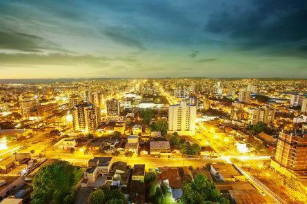 Prefeitura de Chapecó