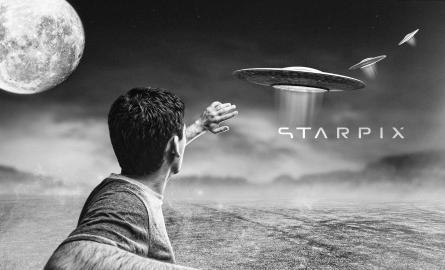 Starpix Studio